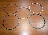 Кольца поршневые ТОЙОТА 5К СТД № 13011-76001-71