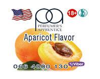 Apricot Flavor ароматизатор TPA (Абрикос)