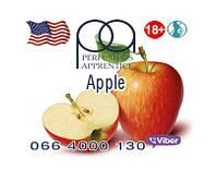 Apple ароматизатор TPA (Яблоко)