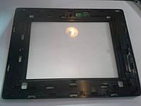 Сенсор фоторамка KODAK P736
