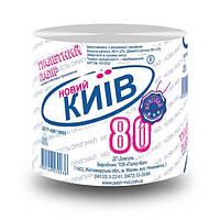 """Туалетная бумага """"Новий Київ 80"""", 95x90"""