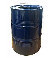 Вода дистиллированная наливом