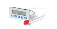 Измерительный дисплей MA503WL