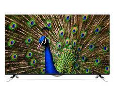 Телевизор LG 60UF695V ultra HD 4K, фото 2