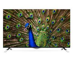 Телевізор LG 60UF695V ultra HD 4K