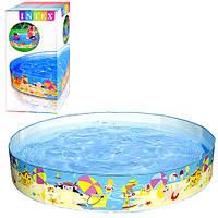 Каркасный бассейн Intex 56451***