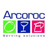 Arcoroc Россия