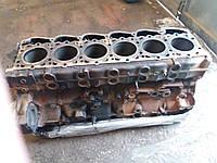 Блок Двигателя ,Коленвал, Разпредвал DAF CF/XF 105 410/460л.с. PACCAR