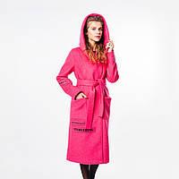 Женское весеннее пальто Sp - 11