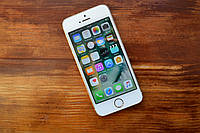 Apple Iphone 5s 16Gb Gold Neverlock Оригинал!
