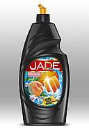 Гель для миття посуду JADE персик 1 л