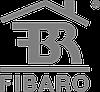 Умный дом Fibaro