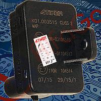 Датчик давления и разрежения Atiker Safefast K01.003515