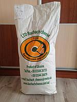 Протеин. Сировотчный белок КСБ 70%  (Украина)