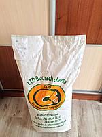 Сировотчний протеїн. Бучач КСБ 70% (Украина)