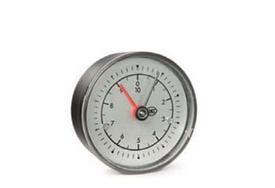 Механический аналоговый индикатор позиции S70/1