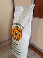 Протеин. КСБ 70% (Украина)