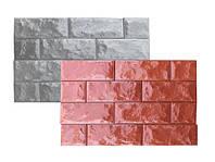 Фасадна плитка «Гетьман»