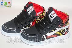 Детская обувь оптом. Детская демисезонная обувь бренда Fieerini для девочек (рр. с 26 по 31)