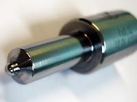 Распылитель форсунки 6А1-20с2-50 АЗПИ, МТЗ-80, Т-70Д