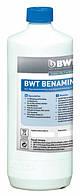 Чистящее средство для бассейнов SND BENAMIN BWT 1л