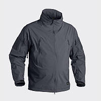 Куртка TROOPER - Soft Shell - Shadow Grey||KU-TRP-NL-35