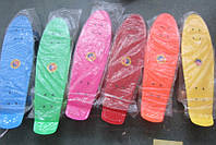 Детский скейт (BT-YSB-0013)
