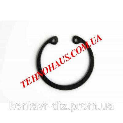 Кольцо стопорное поворотного шарнира  XT120
