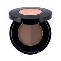 ПУДРА ДЛЯ БРОВЕЙ ANASTASIA BEVERLY HILLS - DARK BROWN