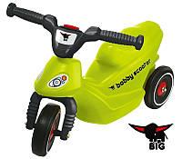 Мотоцикл-каталка Racing Bike Big 56815