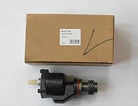 Вакуумний насос VW Transporter T4 1.9D / 1.9TD 90-03 028145101A/MG MAXGEAR