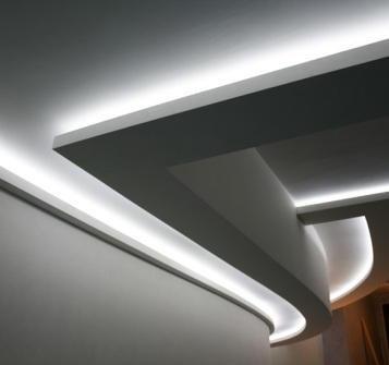 Лента LED светодиодная