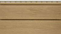 Сайдинг vox system max-3 бук, золотий дуб, бук, ясен ціна, купити Львів, Стрий, Самбір, Городок