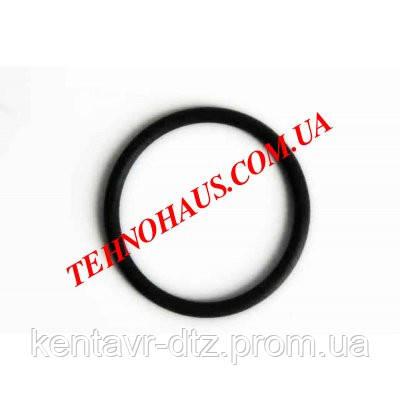 Кольцо уплот.масл.насоса гидр. XT120