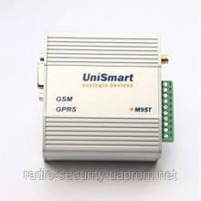 GSM Модем Unismart M95T