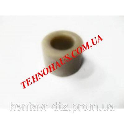 Кольцо уплотнительное 10Т.40.119 пластиковое  XT120