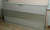 Горизонтальная кровать-трансформер, фото 1