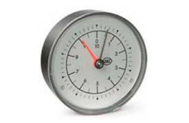 Механический аналоговый индикатор позиции S80/1