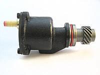 Вакуумний насос VW Transporter T4 1.9D / 1.9TD 90-03 7.24808.51.0 PIERBURG