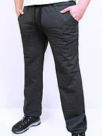 Мужские спортивные брюки с начесом Dakota