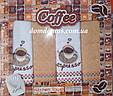 Универсальный набор кухонных полотенец 4 шт., Турция, фото 2