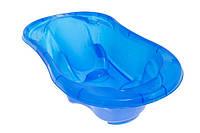 Аксесуари для купання немовлят
