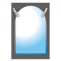 Зеркало Нептун (Н-012)
