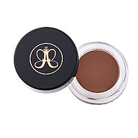 Помадка для бровей Anastasia Beverly hills - Soft brown