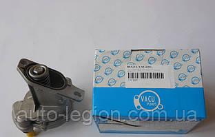 Вакуумний насос VW Transporter T4 2.4D / 2.5TDI 90-03 VAC2301 BEGEL