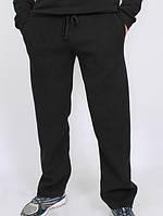 Мужские спортивные флисовые брюки Vancouver