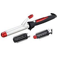 Щипцы для волос Maestro 45 Вт