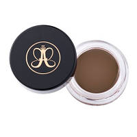Помадка для бровей Anastasia Beverly hills - Medium brown