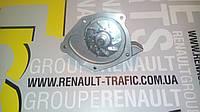 Водяной насос Renault Trafic 1.9 dci 01->06 Hepu Германия P955