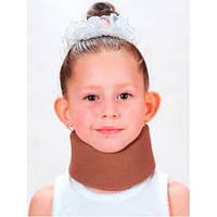 Приспособление ортопедическое для шейного отдела позвоночника (детский)
